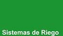 Riego Chile